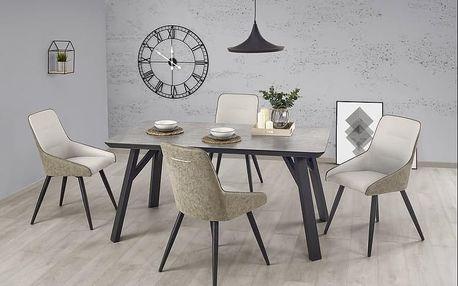 Jídelní stůl HALIFAX Halmar