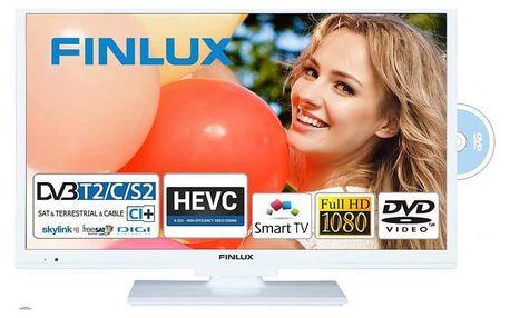 Finlux 22FWDA5160 - ★ SLEVA ve výši DPH - najdeš v košíku!,
