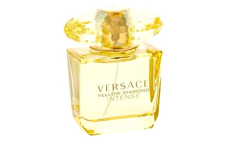 Versace Yellow Diamond Intense 30 ml EDP W