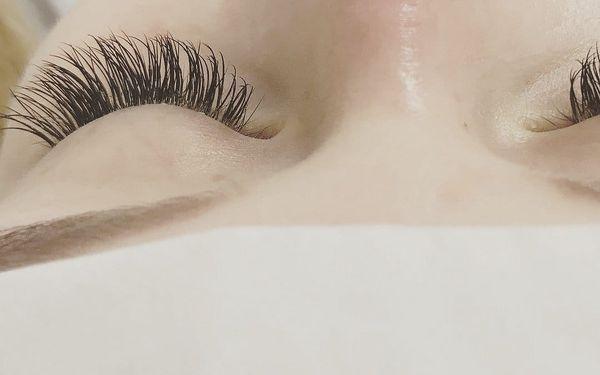 Kosmetika Luciana