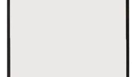 Zakřivené 3D tvrzené sklo pro Huawei P9 - 4 barvy