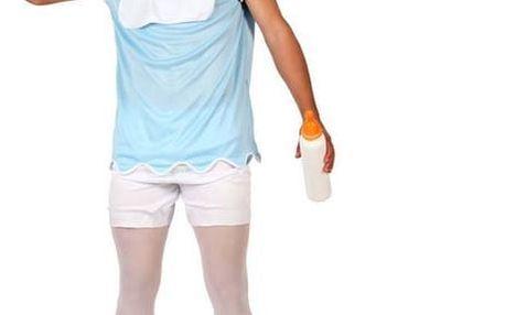 Kostým pro dospělé Th3 Party Dítě
