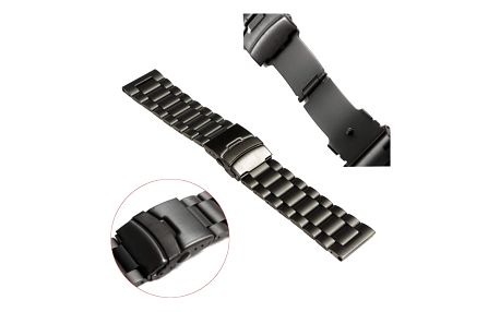 Pásek pro hodinky Garmin Fenix 3