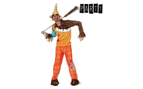 Kostým pro dospělé Th3 Party Strašák