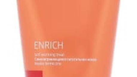 Wella Enrich Self Warming Treat 150 ml maska na vlasy pro ženy