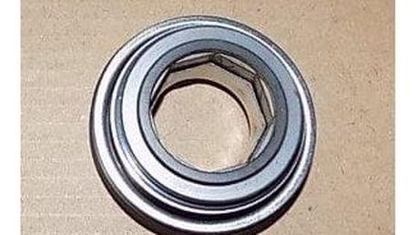 Marimex Mechanická ucpávka - hřídel k čerpadlu Prostar 4 (do r.2015) - 10604203