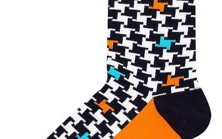 Ponožky Ballonet Socks Vane, velikost36–40
