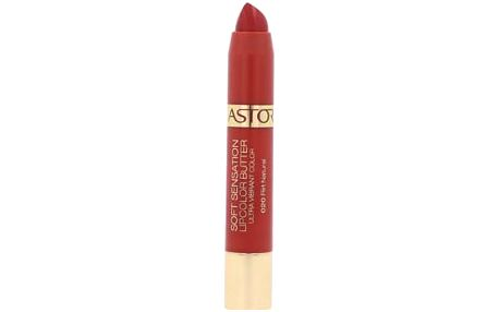 Astor - Soft Sensation Lipcolor Butter 4,8g W 021 Keep In Touch