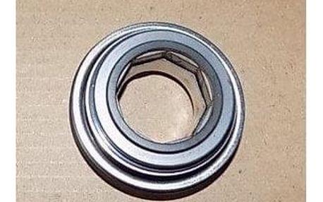 Marimex Mechanická ucpávka - hřídel k čerpadlu Prostar 4 - 10604203