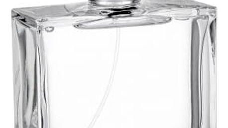 Ralph Lauren Romance 100 ml parfémovaná voda pro ženy