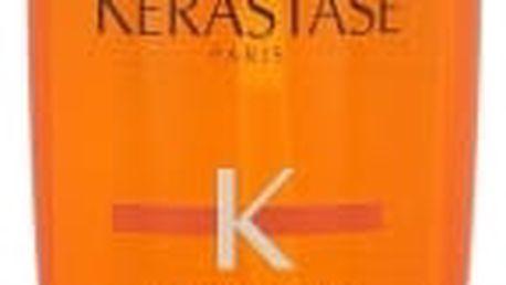 Kérastase Nutritive Oléo-Relax 125 ml olej a sérum na vlasy pro ženy
