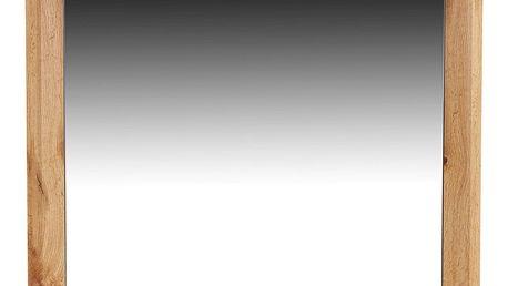 Zrcadlo kashmir, 84/94/3.5 cm