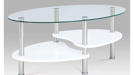 Konferenční stolek ACT-007 WT1 Autronic