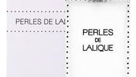 Lalique Perles De Lalique 100 ml EDP Tester W