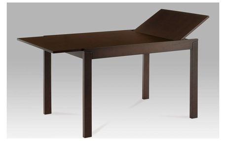Rozkládací jídelní stůl BT-6745 WAL Autronic