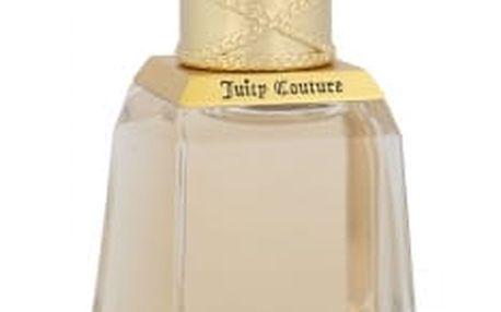 Juicy Couture I Am Juicy Couture 50 ml parfémovaná voda pro ženy