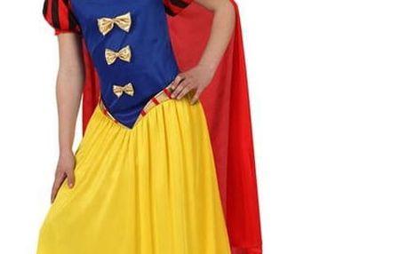 Kostým pro děti Th3 Party Sněhurka