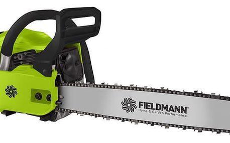 FIELDMANN FZP 4516-B