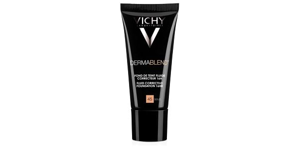 VICHY Dermablend Korekční make-up 45. 30 ml