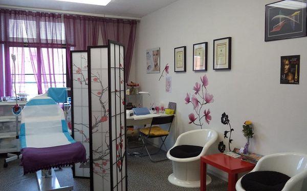 Kosmetic studio WEISSMI