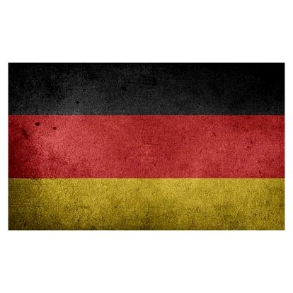 Němčina pro začátečníky 1 - úterý 16:45-18:15