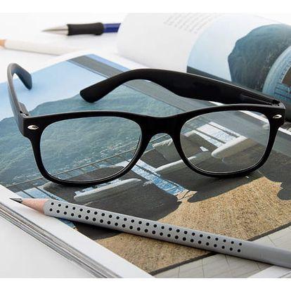 Brýle na Čtení Retro