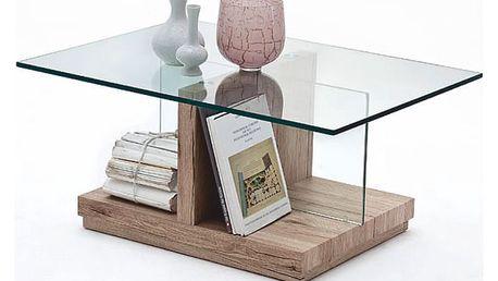 Konferenční stůl LINA