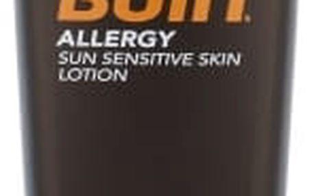 JOHNSON PIZ BUIN NEW SPF15 Allergy Lotion 200ml