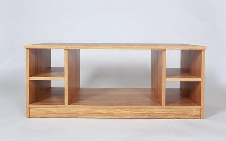 Tv stolek ALABAMA