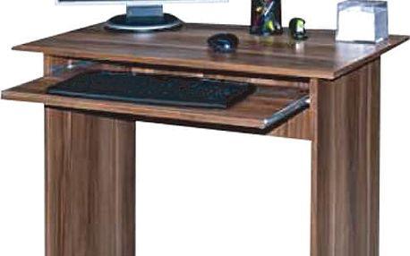 PC stůl TWIST