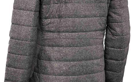 Dámský zimní kabát Alpine Pro Blasa XS-XXL vč. poštovného
