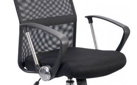 WolgaWave 2281 Kancelářská židle OREGON