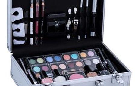 Makeup Trading Schmink 510 dekorativní kazeta dárková sada W - Complete Makeup Palette