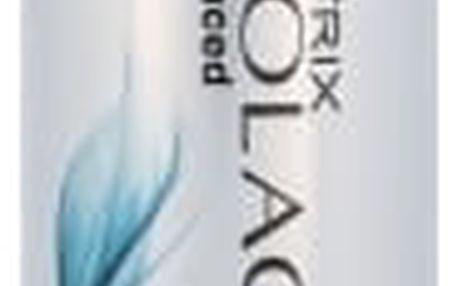 Matrix Biolage Keratindose Pro Keratin Renewal 200 ml olej a sérum na vlasy pro ženy