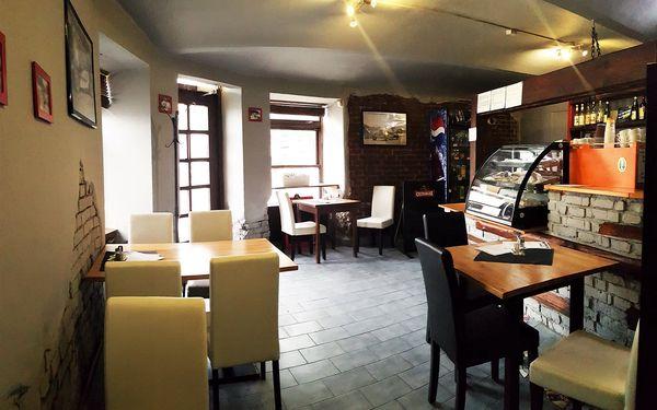 Grand Prix Restaurant