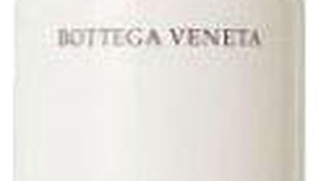 Bottega Veneta - tělové mléko 200 ml