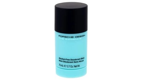 Porsche Design The Essence 75 ml deodorant deostick pro muže