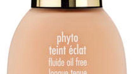 Sisley Phyto Teint Eclat Přírodní make-up 2+ Sand 30 ml