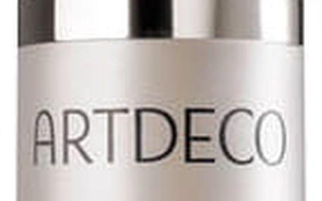 Artdeco Make up base 15 ml