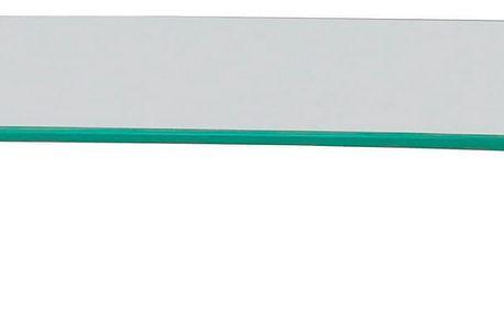 Tv nástavec hagen 2, 55/11/25 cm