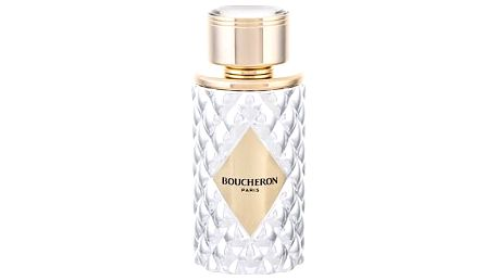 Boucheron Place Vendôme White Gold 100 ml EDP W