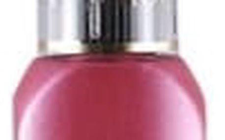 Barevná řasenka na vlasy - 13 barev