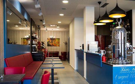 Staré Město u Uherského Hradiště: 3 dny pro dva + snídaně, pizzy