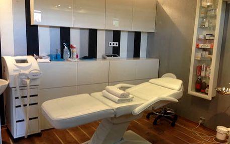 3 ošetření pro zbavení vrásek, akné a jizviček