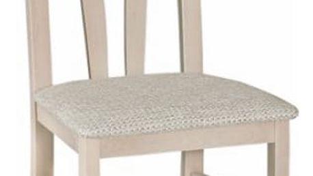 Jídelní židle STRAKOŠ DM15
