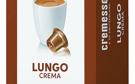 Cremesso Caffé Crema 16 ks