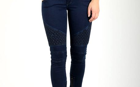 Kalhoty Replay WX626 Trousers