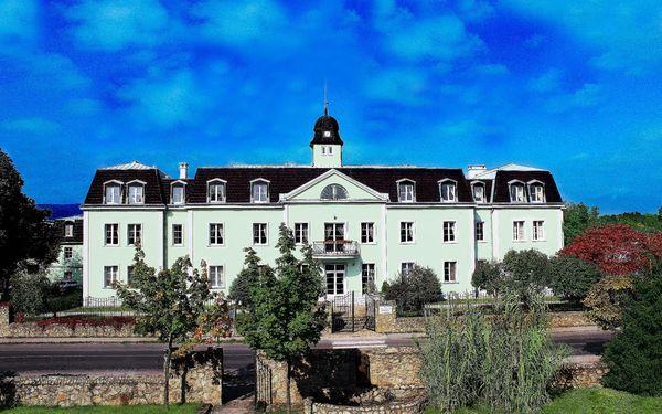 Hotel Agatka