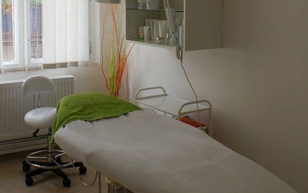 Kosmetické studio Jitka 14a - PERMANENT