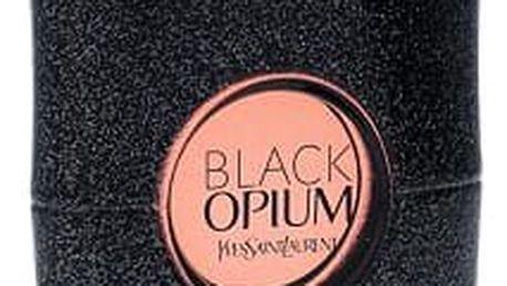 Yves Saint Laurent Black Opium 90 ml EDP Tester W